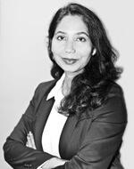 智財律師專家-遠東萬佳法律事務所-Arpita Dutta–法律顧問