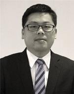 智財律師專家-遠東萬佳法律事務所-曾禎祥律師