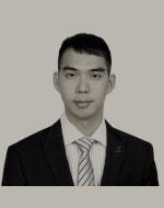 智財律師專家-遠東萬佳法律事務所-陳楊懷慶律師