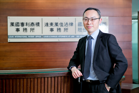 俞伯璋律師撰-除有明文規定外,遺囑簽名應由遺囑人親自為之,不得以其他方式代替