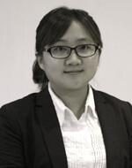 智財律師專家-遠東萬佳法律事務所-林妤芬律師