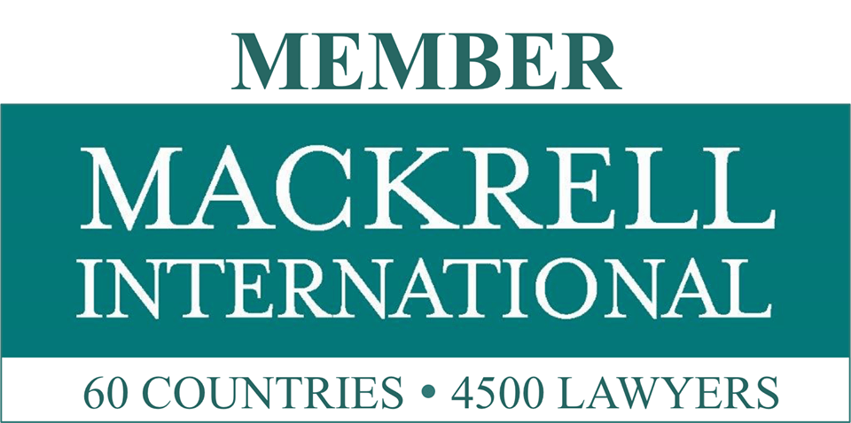 遠東萬佳法律事務所-2016全球指標法律事務所組織(二)