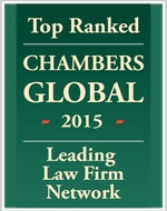 遠東萬佳法律事務所-top-ranked-chambers-global-2015-leading-law-firm-network